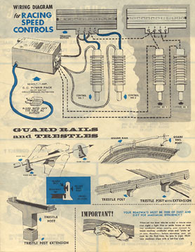 page_07 aurora model motoring thunderjet 500 ho gauge 1963 service manual Aurora Borealis Diagram at nearapp.co