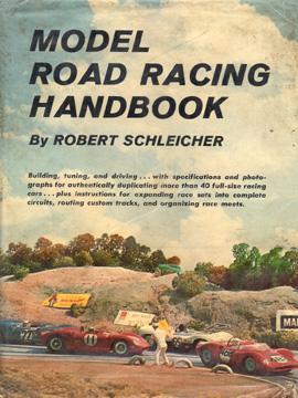 1967 Robert Schleicher