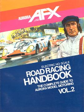 1975 AFX Handbook V2